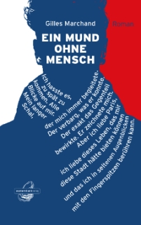 Übersetzungsredaktion aus dem Französischen. Austernbank Verlag 2017